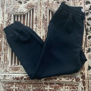 Wilfred Pants